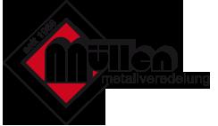 Müllen Metallveredelung